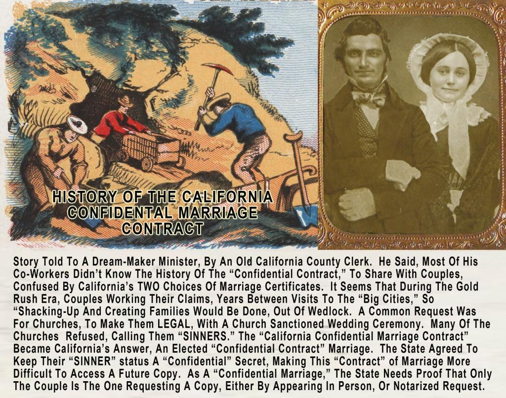 california_clipper_500h